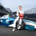 Thể thao - Schumacher: Người hào phóng nhất thế giới