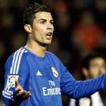 Bóng đá - Ronaldo, Ribery không thể kiếm tiền từ QBV
