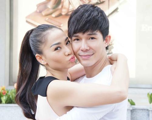 Thú vị bài văn fan nhí tả Thu Minh - 2
