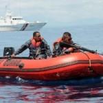 Tin tức trong ngày - Philippines: TQ đừng biến Biển Đông thành ao nhà