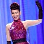 Ca nhạc - MTV - Thú vị bài văn fan nhí tả Thu Minh