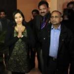 Tin tức trong ngày - Ấn Độ trục xuất nhân viên ngoại giao trả đũa Mỹ
