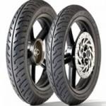 Thị trường - Tiêu dùng - Lốp xe máy Việt Nam bị áp thuế chống bán phá giá