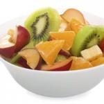 Sức khỏe đời sống - Ăn trái cây thời điểm nào là chuẩn nhất?