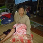 Tin tức trong ngày - Tê tái xóm HIV ở Sài Thành