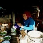 Du lịch - Chợ Nồi Rang - nét văn hóa xứ Quảng