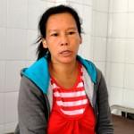 Tin tức trong ngày - Vụ trẻ sơ sinh bị bắt cóc: Nhận diện thủ phạm