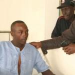"""Tin tức trong ngày - Kenya: Bỏ chạy tán loạn vì """"người chết sống lại"""""""
