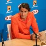 Thể thao - Federer không để ý Nadal, Murray cùng nhánh