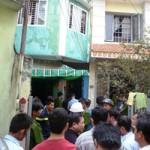 Tin tức trong ngày - Cháy nổ khu nhà trọ, 4 sinh viên tử vong