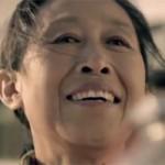 """Bạn trẻ - Cuộc sống - Rơi nước mắt với clip  """"Tình mẹ"""""""