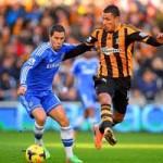 Bóng đá - Hull City – Chelsea: Dấu ấn chiến thuật