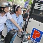 Tin tức trong ngày - Giá xăng dầu năm nay có thể tăng mạnh