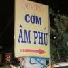 """Ảnh Việt Nam: """"PHỦ"""" nhưng không có mủ"""