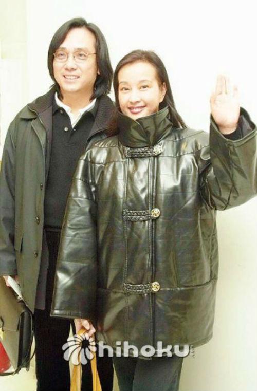 Bí mật chuyện tình của Lưu Hiểu Khánh - 8