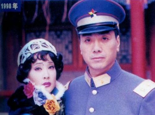 Bí mật chuyện tình của Lưu Hiểu Khánh - 5