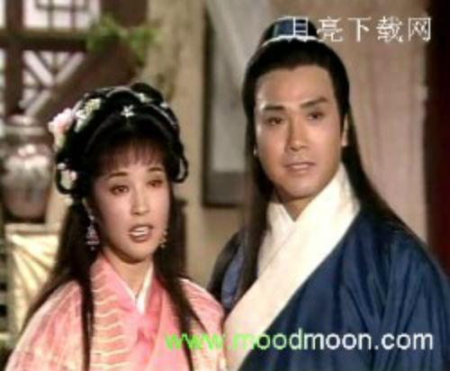 Bí mật chuyện tình của Lưu Hiểu Khánh - 4