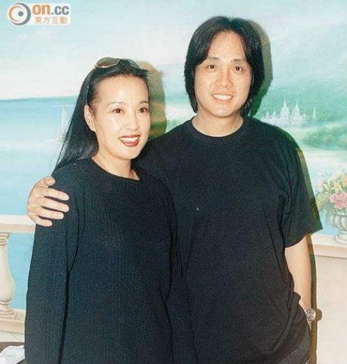 Bí mật chuyện tình của Lưu Hiểu Khánh - 10