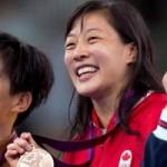 Thể thao - Đô vật gốc Việt được thể thao Canada vinh danh