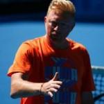 Thể thao - Australian Open: Đấu trí giữa các HLV ngôi sao