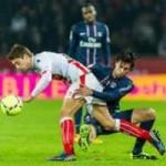 Bóng đá - Ajaccio - PSG: Ngược dòng khó khăn
