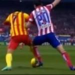 Bóng đá - Video: Kỹ thuật siêu hạng của Pedro