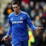 Bóng đá - Video: Đây, Torres của ngày xưa!
