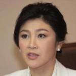 Tin tức trong ngày - Thủ tướng Thái Lan xin lỗi thiếu nhi toàn quốc