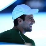 Thể thao - Úc mở rộng: Djokovic phải thắng... Nole
