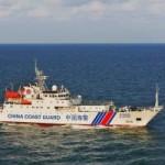 """Tin tức trong ngày - TQ khó thi hành lệnh """"cấm biển"""" mới ở Biển Đông"""