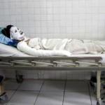 Tin tức trong ngày - Cháy nổ 4 SV chết: Lời kể bàng hoàng của nạn nhân sống sót