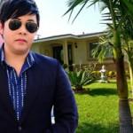 Ca nhạc - MTV - Thăm nhà Quang Lê ở Mỹ