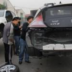 """Ô tô - Xe máy - 3 xe sang """"ngụy trang"""" vào Việt Nam để trốn thuế"""