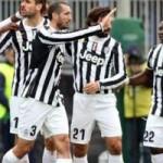 Video bàn thắng - Cagliari - Juventus: Hiệp 2 trút giận