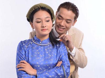 Phim Việt giờ vàng níu chân khán giả - 2