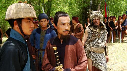 Phim Việt giờ vàng níu chân khán giả - 3
