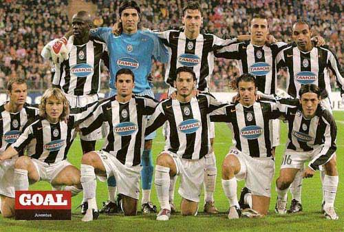 """Tự truyện gây """"sốc"""" của Ibrahimovic (Kỳ 37) - 1"""