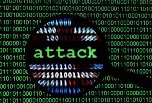 Dự đoán an ninh mạng năm 2014 - 1