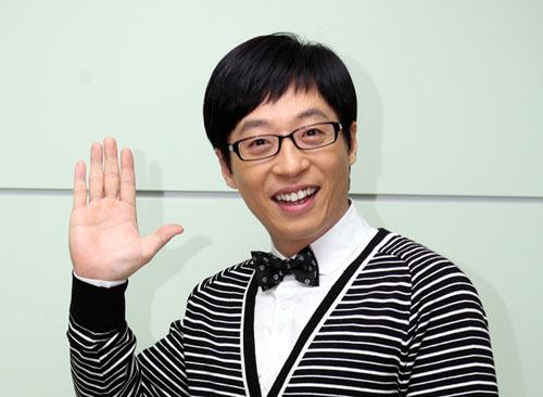 Sốc với mỹ nam Hàn thời vô danh - 4