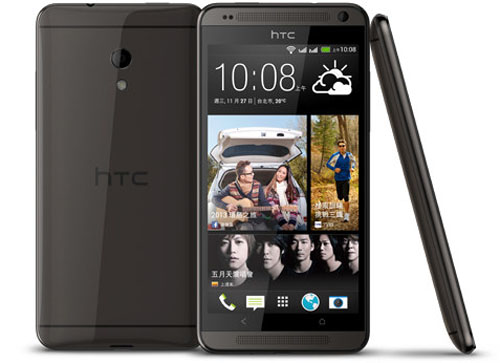 Top smartphone đáng giá dưới 10 triệu đồng - 2