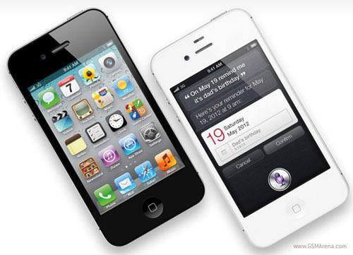 Top smartphone đáng giá dưới 10 triệu đồng - 3