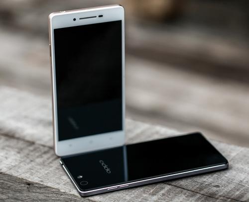 Top smartphone đáng giá dưới 10 triệu đồng - 4