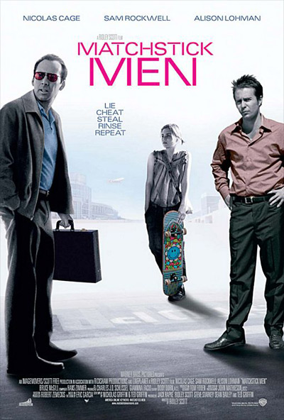 Phim hay HBO, Cinemax, Starmovies 13/1-19/1 - 1