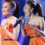 Ca nhạc - MTV - Mỹ Tâm sửng sốt vì thí sinh Vietnam Idol
