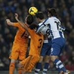 Bóng đá - Espanyol – Real: Cậy nhờ hàng thủ