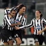 """Bóng đá - Tự truyện gây """"sốc"""" của Ibrahimovic (Kỳ 37)"""