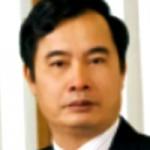 An ninh Xã hội - Bắt nguyên Phó tổng giám đốc Agribank