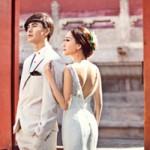 Bạn trẻ - Cuộc sống - Không yêu nhưng buộc phải cưới