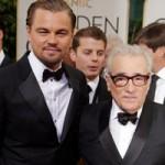 Phim - Phim của Brad Pitt giành giải Quả Cầu Vàng 71