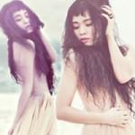 Ca nhạc - MTV - Đồng Lan bán nude trên biển